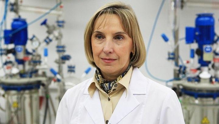 Заработная плата томских ученых - самая высокая среди всех регионов Сибири