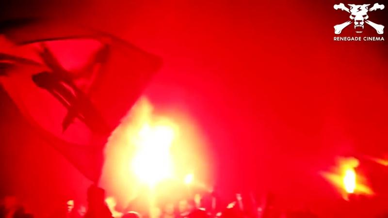 АлисА Музыка( live клип)
