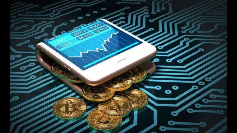 Почему только PRIZM!? Правда о Bitcoin-образных
