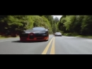 Alan Walker - Spectre (Need for speed music video)
