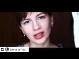 janna_arman  (Жанна Арман) Я вам открою маленький секрет: