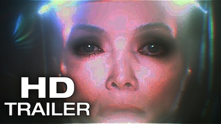 ANT-MAN AND THE WASP Quantum Realm Trailer NEW (2018) Ant Man 2 Movie HD