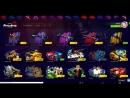 [Kratos Play] НАШЕЛ СПОСОБ КАК ВЫВЕСТИ С САЙТА ГЛОК-18 ГРАДИЕНТ ЭТО НЕ ШУТКА!! ОТКРЫТИЕ КЕЙСОВ CS:GO