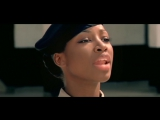 Jamelia - See it in a boy`s eyes