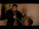 Брат (1997) Смотреть в HD