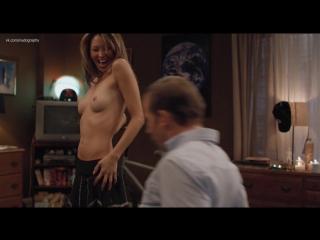 Джессика Ли (Jessica Lee) голая - 41-летний девственник, который... (The 41-Year-Old Virgin Who..., 2010, Крэйг Мосс) 1080p