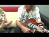 Rig Rundown - Queens Brian May
