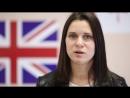 Пример видео-ролика на программу Учитель английского языка от Веры