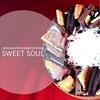 Sweet Soul - Торты на заказ в Казани