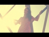 Песня Бомба - C-Block - So Strung Out -- Remix by Dj Artush (2018).mp4