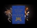 Marquis de la Franquerie - La Mission divine de la France