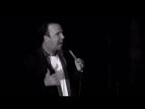 Даг Стенхоуп про войну [2004] Отрывок из концерта