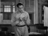 Cab Calloway and his Orchestra - Hi De Ho (1937)