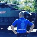 Денис Дмитриев фото #25