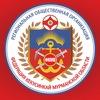 Чемпионат и Первенство Мурманской области 2018