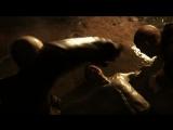 Трейлер The Last of Us Part II