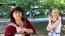 5 июня 2015. Горловка. Запретный Донбасс. Горловка снова под обстрелом