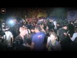 ВТаиланде нашли пропавших взатопленной пещере подростков