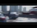 Дэдпул против Колосса. Дэдпул 2016 - Отрывок из фильма.mp4