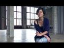 Ляля Кандаурова интервью для проекта Трипстер