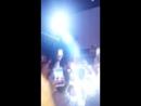 Feduk - Околофутбола Саратов 21/03/18