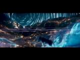 S Y N T H A . O N E  -  The Future is Here (Official Video)