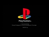 0:26 PlayStation F.С. Матч