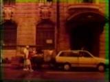 25 Comercial Linha Fiat 1987 Uno Premio Elba Duna Weekend