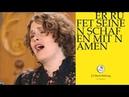 J S Bach Cantata BWV 175 Er rufet seinen Schafen mit Namen J S Bach Foundation