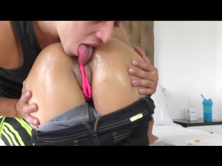 Evelin Suarez - CarneDelMercado SPANISH [All Sex, Hardcore, Blowjob, Gonzo]