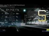 Leave The Lights On (KROT Remix) Insane 96.75 4.07 FC 72pp