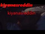 Türk filmi nenemin yarasında:) Ozan Güvenin Meryem Uzerliyi götürmesi - erotik sevişme sahnesi sex scene in turk movie