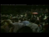 Fats Domino When The Saints Go Marshing In In Concert