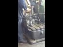 Хонингование циллиндров chevrolet blazer 2.2