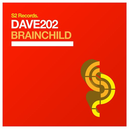 Dave202 альбом Brainchild