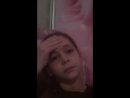 Арина Ягодкина - Live