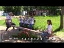 Клип Родители - выпускникам гимназии №3 г.Тейково