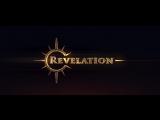 Официальный трейлер игры Revelation