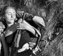 Ольга Менталевская фото #45