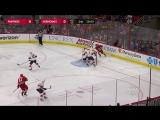 Топ-10 сейов недели НХЛ / NHL Top 10 Saves of the Week Nov 11, 2017