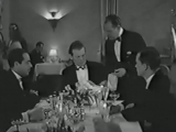 Gangs of New York (1938)