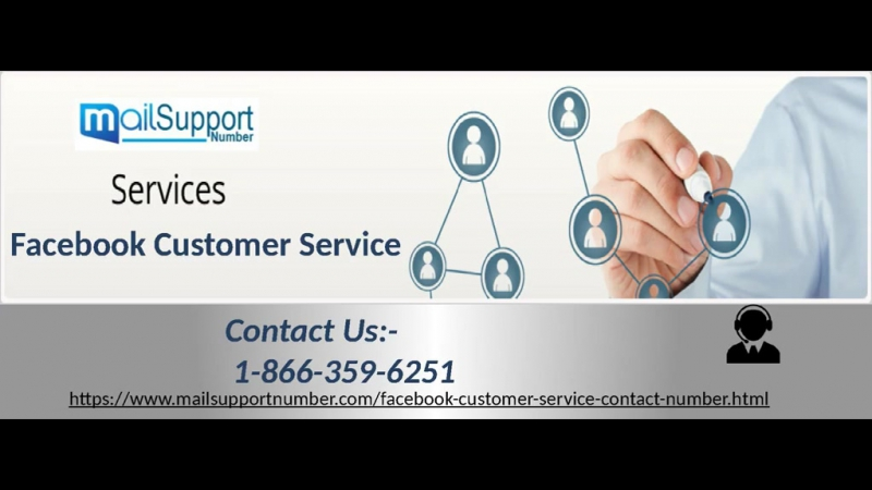 Buzz Facebook Customer Service 1-866-359-6251 To Turn Off Auto Play Video