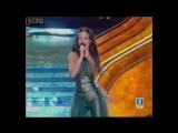 10.06.2001 Gala Murcia que hermosa eres (Испания)