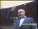 ზ.გამსახურდია. ეროვნული ფეხბურთის დღე [30.03.1990]