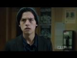 Riverdale клип
