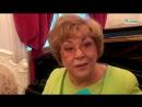 Состояние госпитализированной с бронхитом Эдиты Пьехи стабильно