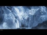 Серж Танкян and  IOWA — A Fine Morning To Die (OST Легенда о Коловрате)