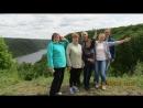 Поездка в Нац.парк-Башкирия Юмагузинская плотина.18.20 мин.