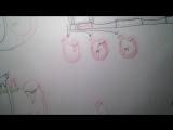 Аускультация первого сердечного тона - Базовые понятия