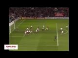 Манчестер Юнайтед 7-1 Рома | ЛЧ 2006/07 | Обзор матча